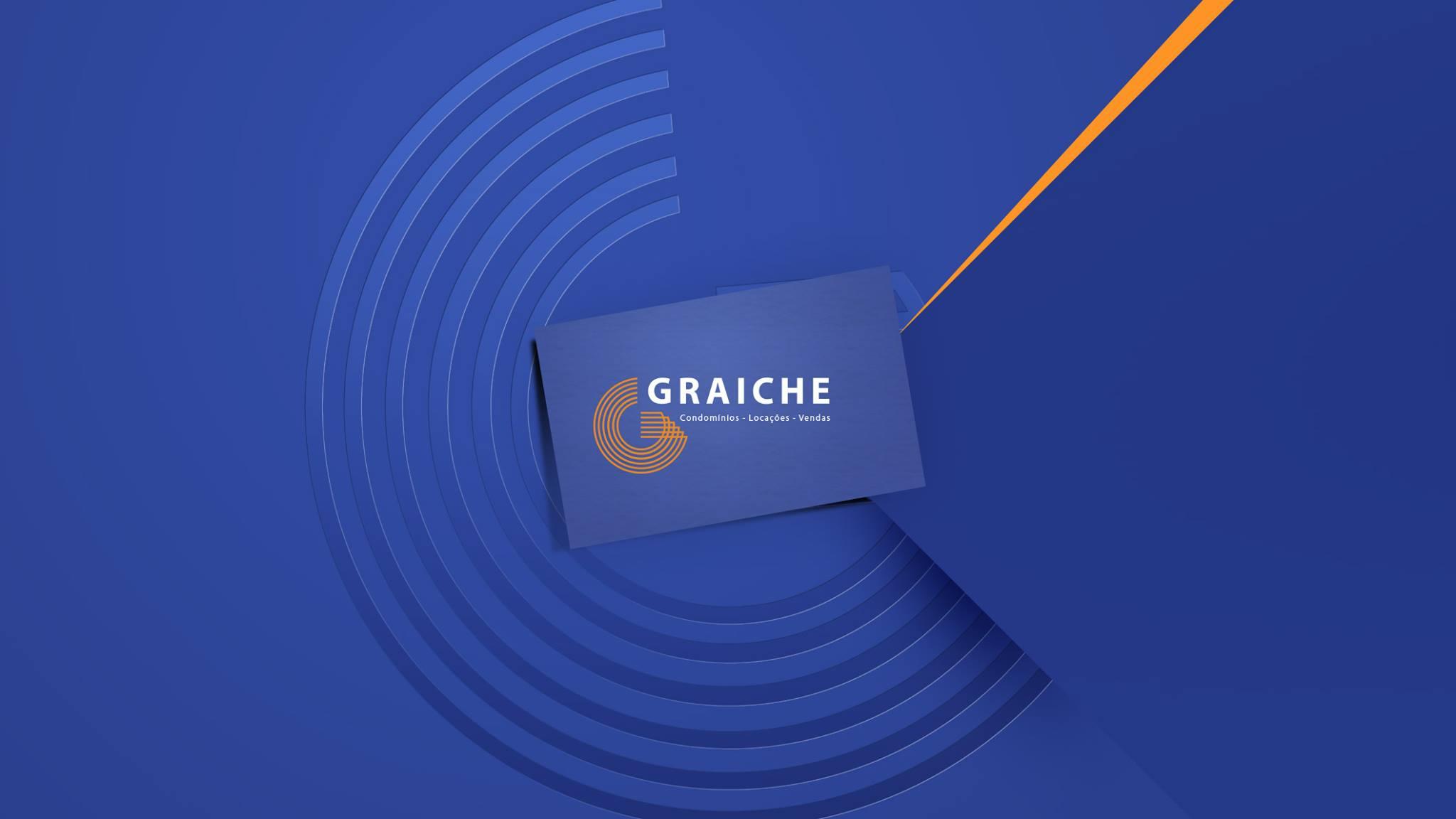 Grupo Graiche