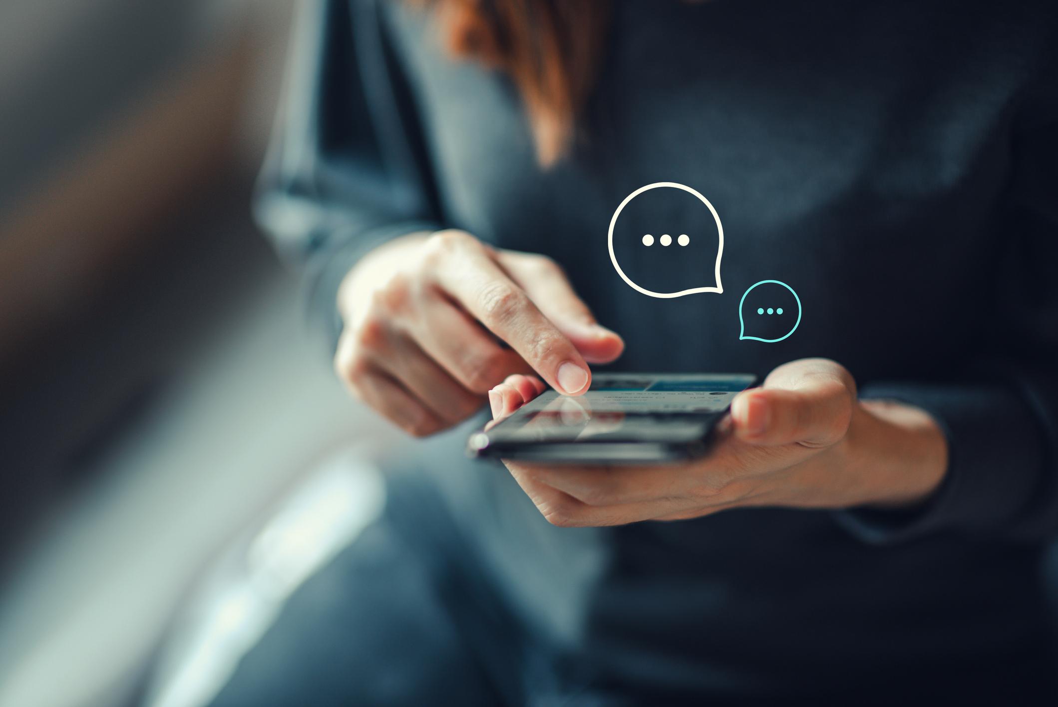 Já conhece todas as vantagens do aplicativo Graiche?