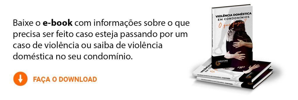 Ebook violência doméstica